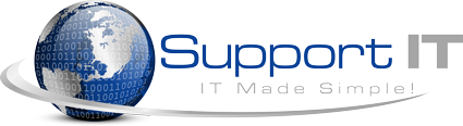 Support-IT-logo