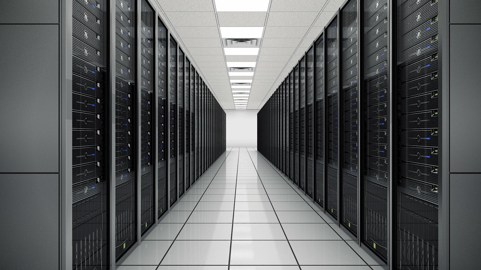 server-room-bg